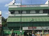 Sweekaar Multi Speciality Rehabilitation Center - Secunderabad