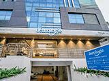Dentologie Dental Clinic - Banjara Hills