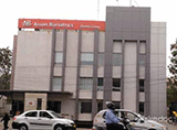 Asian Bariatrics Hospital - Jubliee Hills, Hyderabad
