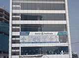 Medics Healthcare - Gachibowli
