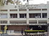 APSRTC Hospital - Tarnaka, Hyderabad