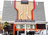 Solis Eye Care Super Specialty Hospital - ECIL