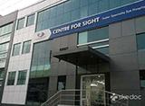 CENTRE FOR SIGHT - Kukatpally
