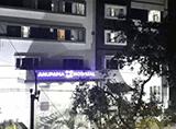 Anupama Hospital - Vivekananda Nagar Colony, Hyderabad