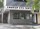 Swarup Eye Centre - Banjara Hills