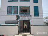 Janasri Nursing Home and Fertility Clinic - Taranagar