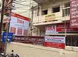 Idea Clinics - Himayat Nagar
