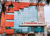Navjeevan Hospitals - Vikrampuri Colony, Hyderabad