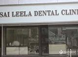 Sai Leela Dental Clinic - Nampally