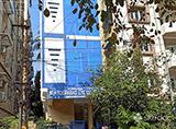 Hyderabad Eye Centre - Himayat Nagar
