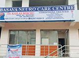 Basava Neuro-Care Centre - Manikonda