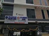 Bhaskar Neuro Care - A S Rao Nagar
