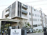 Prasad Hospital - Nacharam, Hyderabad