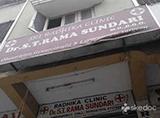 Radhika Clinic - Habsiguda