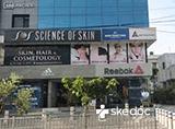 Science of Skin - Jubliee Hills