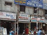 Ramkote Multispeciality Dental Clinic - Ram Koti, Hyderabad