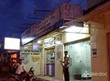 Kids Clinic - Attapur