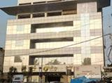 Olive Hospital - Mehdipatnam, Hyderabad