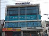 First Health Diagnostics - Attapur