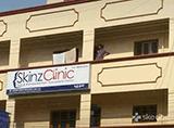 Skinz Clinic - Madhapur