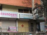 Baby Shield Clinic - Manikonda, Hyderabad