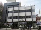 Manas Eye Hospital - Moti Nagar