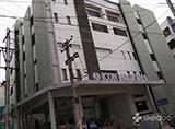 Icon Hospitals - Kukatpally, Hyderabad