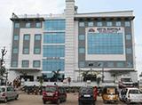 Aditya Hospital - Uppal