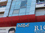 Complete Woman By Parvathi Hospital - A S Rao Nagar