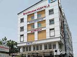 Bristlecone Hospital - Hayat Nagar