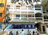 Sumana Hospital - Kukatpally