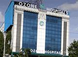 Ozone Hospitals - Kothapet, Hyderabad