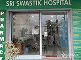 Sri Swastik Hospital - Bachupally