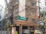 Matrika Hospital - Somajiguda