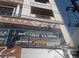 Madhu Latha Neuro Clinic - Vanasthalipuram, Hyderabad
