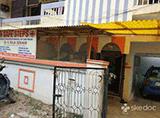 Safe Steps - Panjagutta, Hyderabad