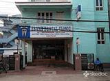 Eswar Dental Clinic - KPHB Colony