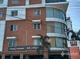 Hegde Hospital - Madhapur