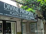 Divine Proportions - Barkatpura
