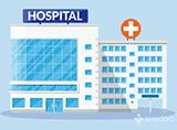 Dr. Kollam Chandra Orthopaedic Clinic - West Marredpally