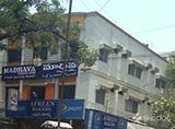 Madhava Multispeciality Hospital - S D Road, Hyderabad