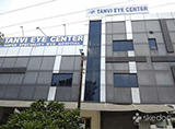 Tanvi Eye Center (Super Speciality Hospital) - Mahendra Hills, Hyderabad