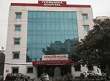 Fernandez Hospital - Hyderguda