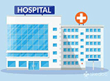 Vijay Krishna Nursing Home - Sanath Nagar