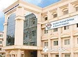 Bhaskar Medical College and General Hospital - Moinabad