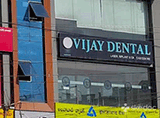 Vijay Multispeciality Dental Hospital - Miyapur, Hyderabad