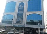 Apollo Hospitals - Secunderabad, Hyderabad