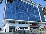 Sunshine Hospitals - Gachibowli