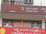 Clove Dental - Boduppal