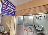 Sri Kishna ENT and EYE Care Clinic - Bhagya Nagar Colony